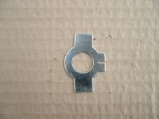 82-5944, Tab washer, pivot bolt, Triumph